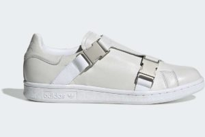 adidas-stan smith buckle-damen-weiß-EE4881-weiße-sneakers-damen