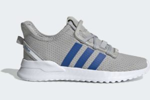 adidas-u_path run-jungen