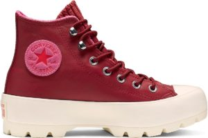 converse-chucks all star high-damen-burgundy-565007c-burgundy-sneaker-damen