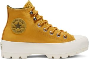 converse-chucks all star high-damen-gold-565005c-goldene-sneaker-damen