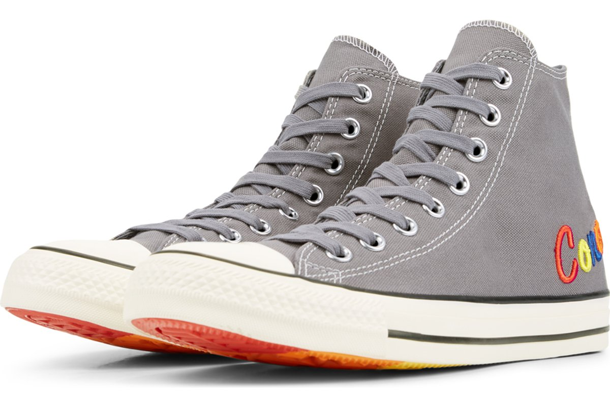 cheap for discount 8cfd6 c4b5b ᐅ • Converse Sneaker Damen · 449+ Modelle · Beste Preise!