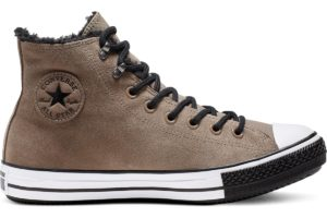 converse-chucks all star high-herren-beige-165453c-beige-sneaker-herren