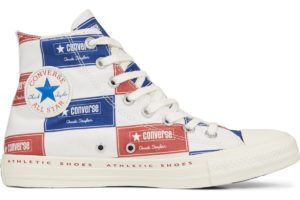 converse-chucks all star high-herren-beige-166500c-beige-sneaker-herren