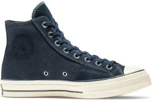 converse-chucks all star high-herren-blau-164931c-blaue-sneaker-herren
