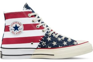 converse-chucks all star high-herren-rot-166426c-rote-sneaker-herren