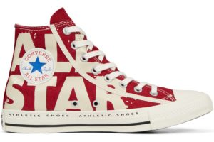 converse-chucks all star high-herren-rot-166499c-rote-sneaker-herren
