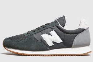 new balance-220-damen-grün-u220hd-grüne-sneakers-damen