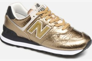 new balance-574-damen-gold-7387815015-goldene-sneakers-damen