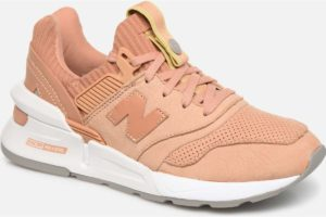 new balance-997-damen-braun-7396215017-braune-sneakers-damen
