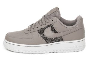 nike-air force 1-damen-braun-cq6364 200-braune-sneakers-damen