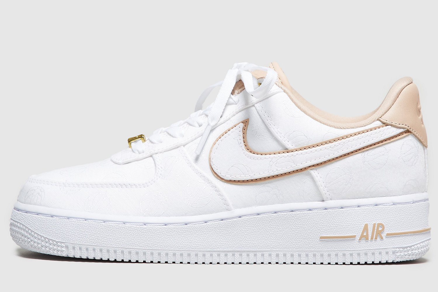 free delivery run shoes online store Nike Air Force 1 Low Damen Schwarz, Rot, Blau Sale