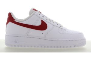 nike-air force 1-damen-weiß-ah0287-110-weiße-sneaker-damen