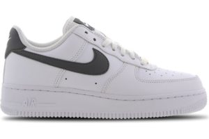 nike-air force 1-damen-weiß-ah0287-111-weiße-sneaker-damen