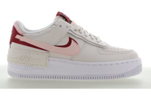 nike-air force 1-damen-weiß-ci0919-003-weiße-sneaker-damen