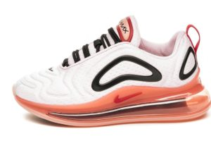 nike-air max 720-damen-rosa-ar9293 602-rosa-sneakers-damen