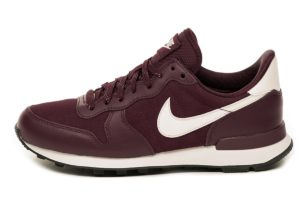 nike-internationalist-damen-rot-872922 603-rote-sneakers-damen