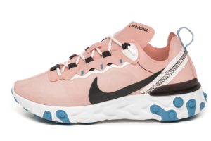 nike-react element-damen-rosa-bq2728 602-rosa-sneakers-damen