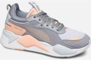 puma-rs-damen-grau-371008-03-graue-sneakers-damen