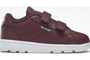 reebok royal complete cleans jungen