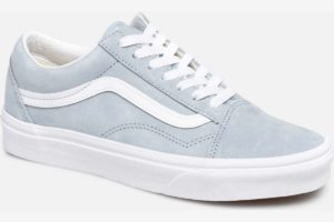vans-old skool-damen-blau-vn0a4bv5v4z-blaue-sneakers-damen