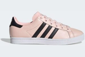 adidas-coast star-damen-rosa-EE6204-rosa-sneakers-damen