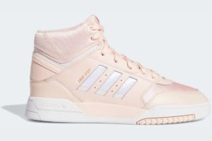 adidas-drop step-damen-rosa-EE5229-rosa-sneakers-damen