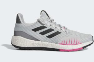 adidas-pulseboost hd winter-damen-grau-EF8907-graue-sneakers-damen