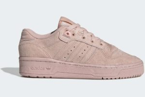 adidas-rivalry low-damen-rosa-EE7068-rosa-sneakers-damen