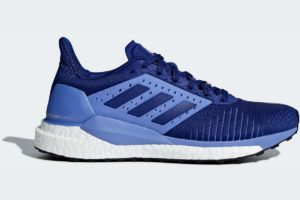 adidas-solarglide st-damen-blau-BB6614-blaue-sneakers-damen