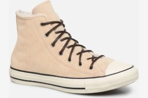 converse-chucks all star high-damen-beige-566564c-beige-sneakers-damen