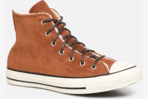 converse-chucks all star high-damen-braun-566563c-braune-sneakers-damen