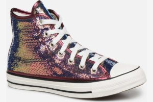 converse-chucks all star high-damen-mehrfarbig-566601c-mehrfarbig-sneakers-damen