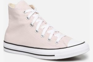 converse-chucks all star high-damen-rosa-166263c-rosa-sneakers-damen
