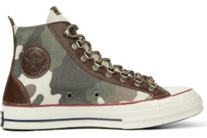 converse-chucks all star high-herren-beige-165781c-beige-sneaker-herren