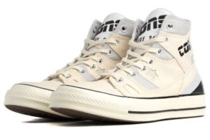 converse-chucks all star high-herren-beige-166463c-102-beige-sneakers-herren