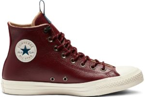 converse-chucks all star high-herren-burgundy-162384c-burgundy-sneaker-herren