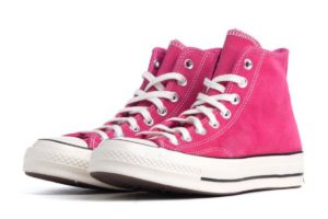 converse-chucks all star high-herren-rosa-166215c-rosa-sneakers-herren