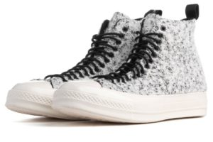 converse-chucks all star high-herren-weiß-166132c-weiße-sneakers-herren