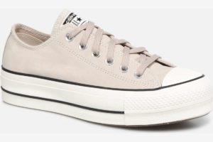 converse-chucks all star ox-damen-beige-566570c-beige-sneakers-damen