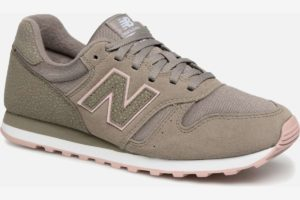 new balance-373-damen-grün-6586915020-grüne-sneakers-damen
