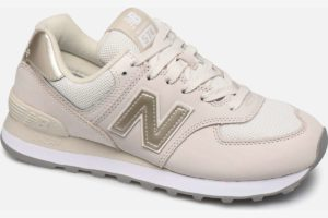 new balance-574-damen-beige-738801503-beige-sneakers-damen