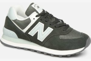 new balance-574-damen-grün-766841506-grüne-sneakers-damen