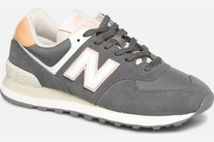 new balance-574-damen-grau-76685150122-graue-sneakers-damen