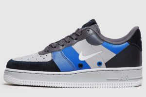 nike-air force 1-damen-grau-ci0065-001-graue-sneakers-damen