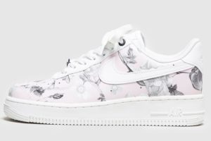 nike-air force 1-damen-rosa-ao1017-102-rosa-sneakers-damen