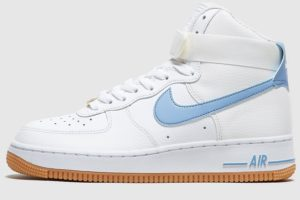 nike-air force 1-damen-weiß-334031-114-weiße-sneakers-damen