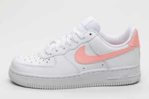 nike-air force 1-damen-weiß-ah0287 102-weiße-sneakers-damen