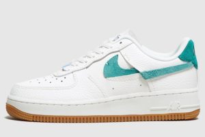 nike-air force 1-damen-weiß-bv0740-100-weiße-sneakers-damen