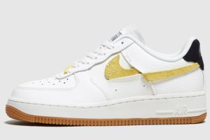 nike-air force 1-damen-weiß-bv0740-101-weiße-sneakers-damen