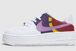 nike-air force 1-damen-weiß-bv1976-003-weiße-sneakers-damen